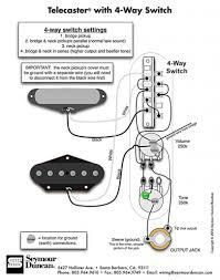 kramer wiring diagrams es wiring harness wirdig dual rail pickup fender strat pickup wiring diagram images fender n pickup wiring vintage strat wiring diagram 1972 diagrams