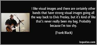 Supreme 5 famed quotes by frank black image German via Relatably.com