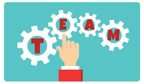 team work what mun can teach you munplanet team work what mun can teach you