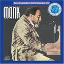 Standards album by Thelonious Monk