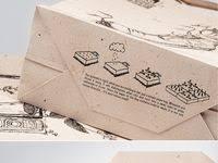 384 лучших изображений доски «<b>Пакеты</b> для FB» | Упаковка ...