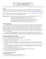 school counselor sample resume school counselor resume sample educator resumesschool counselor great combination resume examples good combination resume examples combination
