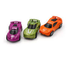 Shop The Mater Diecast - Great deals on The Mater Diecast on ...
