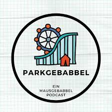 Parkgebabbel