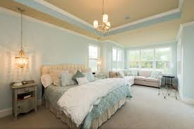 lights bedroom light ceiling feature room  ceiling lights hard wired closet light fixtures