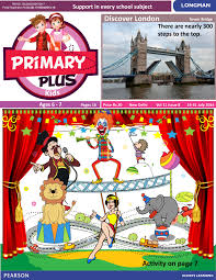 word search page primary plus kids magazine designs primary plus kids issue ii 2014 cover page