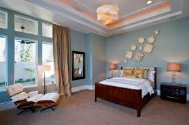 bedroom color schemes dp sherri blum