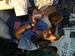 day las chicas de moultrie emory nursing now i had an amazing experience in moultrie the need is great in the farmworker