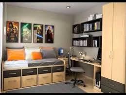 decor men bedroom decorating: diy mens bedroom decorating ideas decor and style