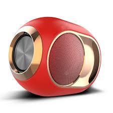 <b>Jeaper</b> Portable <b>Bluetooth</b> Speaker X6 Wireless Loudspeakers TWS ...