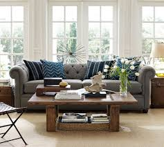 barn living room ideas decorate:  living room pottery barn living room pottery barn living rooms images modern pottery barn