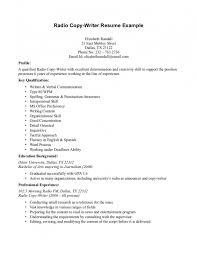 Resume Writing Services In Michigan   Samples Of Resumes     Service Michigan po  College Admissions Amp Mba Racsumac And Cv Editing Our Mba Resume po