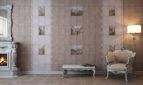 Palermo, Коллекции <b>керамической</b> плитки <b>Gracia Ceramica</b> ...