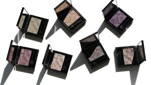 office job interview makeup tutorial tutorial shameless fripperies office job interview makeup tutorial