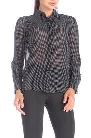 <b>Блуза REBECCA TATTI</b> от 3790 р., купить со скидкой на utro.ru