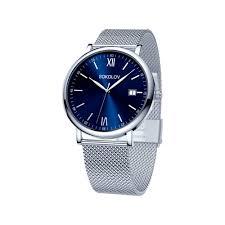 310.71.00.000.02.01.3 <b>Мужские часы</b> из стали <b>SOKOLOV</b> I WANT ...