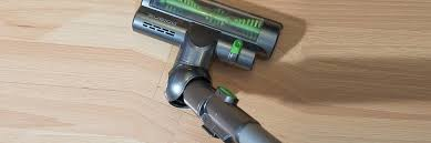 Обзор <b>пылесоса Polaris PVCS</b> 0622HG: легкий и удобный ...