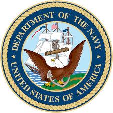 Armada de los Estados Unidos