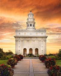 Image result for nauvoo temple
