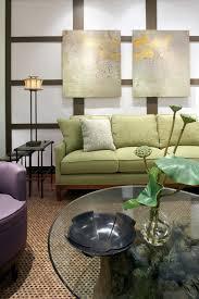 decoration small zen living room design: zen living room modern living room