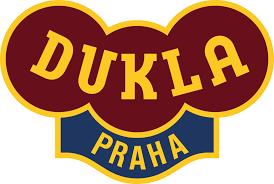 FK Dukla Prague