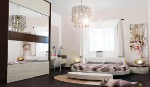 Small Master Bedroom Layout Small Master Bedroom Layout Luxhotelsinfo