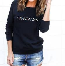 Special Price For friends <b>women</b> jumpers near me and get free ...
