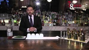 guglielmo miriello bar manager at sugar shanghai guglielmo miriello bar manager at sugar shanghai