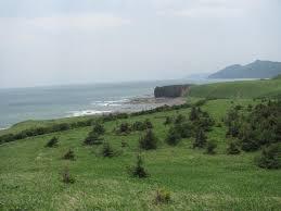 Isla de Sajalín