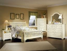 adorable master bedroom white furniture about diy home interior ideas with master bedroom white furniture bedroom white furniture