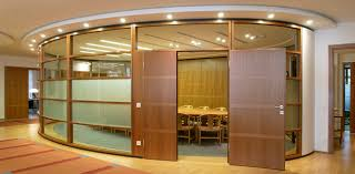 where can i get office partitions cool stuff and products for where can i get office partitions cool stuff and products for cheap office partitions
