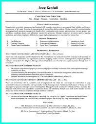 senior project manager resume format cover letters senior project construction job description for resume description project construction job resume skills construction assistant job description resume