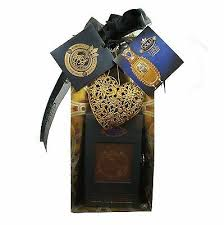 OPULENT <b>TRAVEL SHAIK</b> GOLD <b>EDITION</b> PARFUM FOR WOMEN ...