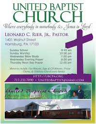 church flyers doc tk church flyers