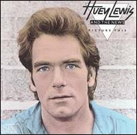 Picture This (Huey Lewis and the News album) - Huey_Lewis_%2526_the_News_-_Picture_This