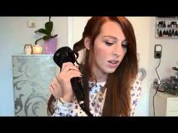 Обучающее видео: <b>стайлер для завивки</b> волос Babyliss Pro ...