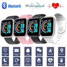 top 10 most popular bluetooth <b>fitness bracelet</b> with heart rate brands ...
