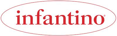 Продукция бренда <b>Infantino</b> – купить по выгодной цене в Москве ...