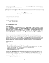 what to put on objective in resume good objective to put on resume template what to put on objective in resume 5144