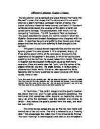 essay different cultures  compucenterco different cultures cluster essay gcse english marked by different cultures cluster essay