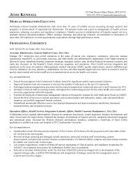 medical professional resumes   riixa do you eat the resume last resume template examples of objectives for resumes healthcare
