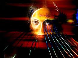Comprehensive Case Study on Paranoid Schizophrenia  Shonda     s Case     Pinterest Network Security essays