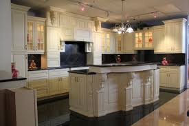 cabinets design ideas photos great