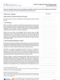 nursing essays legal ethical professional issues in nursing
