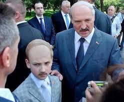 Пятая инаугурация Лукашенко состоится не позднее 11 декабря, - ЦИК Беларуси - Цензор.НЕТ 8010