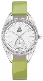 <b>Часы COVER CO177</b>.<b>04</b> - купить по доступной цене в Москве ...