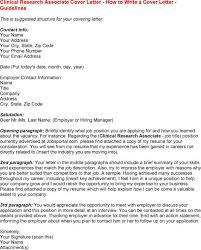 Best Legal Secretary Cover Letter Examples   LiveCareer dravit si