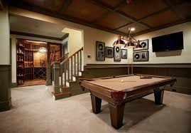 living room carolina design associates: view full size fabulous basement games room with separate wine cellar carolina design associates