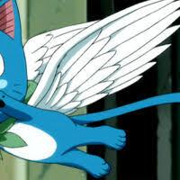 <b>Happy</b> (<b>Fairy Tail</b>) | VS Battles Wiki | Fandom