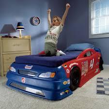 bedroom large size bedroom cool amazing car themed teenage furniture for boy bedroom furniture car themed bedroom furniture